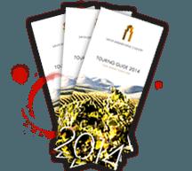 2014_wine_guide
